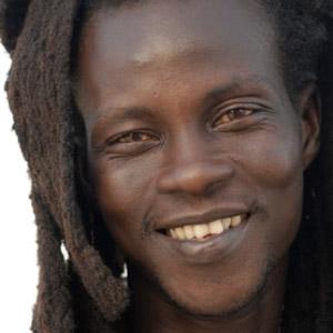 Dieng Mbaye